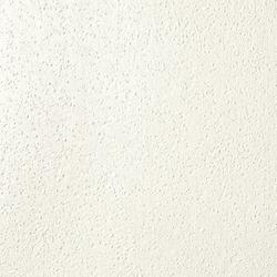 Architecture texture a white | Bodenfliesen | Casalgrande Padana