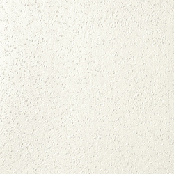 Architecture texture a white | Floor tiles | Casalgrande Padana