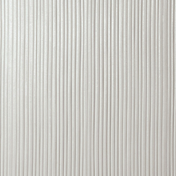 Architecture texture c cool grey | Floor tiles | Casalgrande Padana