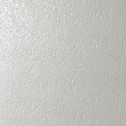 Architecture texture a cool grey | Floor tiles | Casalgrande Padana