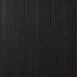Architecture texture c black | Piastrelle/mattonelle per pavimenti | Casalgrande Padana