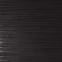 Architecture texture b black | Bodenfliesen | Casalgrande Padana