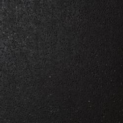 ARCHITECTURE TEXTURE A BLACK Floor tiles from Casalgrande Padana