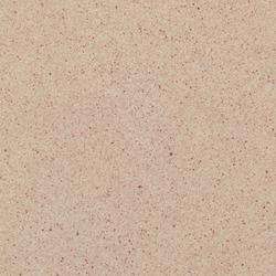 Granito 1 andalusia | Keramik Fliesen | Casalgrande Padana