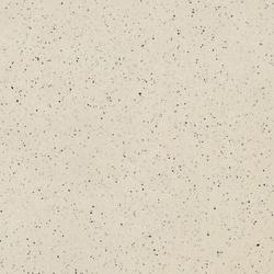 Granito 1 nebraska | Keramik Fliesen | Casalgrande Padana