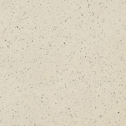 Granito 1 nebraska | Piastrelle ceramica | Casalgrande Padana