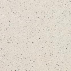 Granito 1 nevada | Piastrelle ceramica | Casalgrande Padana