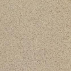 Granito 1 sahara | Baldosas de suelo | Casalgrande Padana