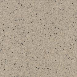 Granito 2 amalfi | Baldosas de cerámica | Casalgrande Padana