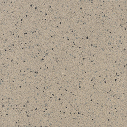 Granito 2 amalfi | Keramik Fliesen | Casalgrande Padana