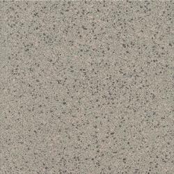 Granito 3 ankara | Piastrelle/mattonelle per pavimenti | Casalgrande Padana