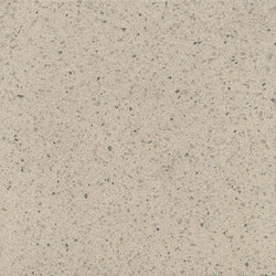 Granito 3 casablanca | Piastrelle ceramica | Casalgrande Padana