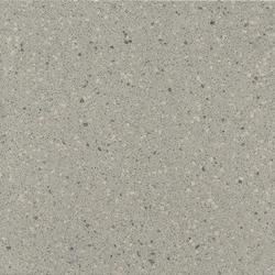 Granito 3 shanghai | Floor tiles | Casalgrande Padana