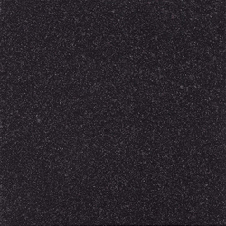 Granito 3 budapest | Floor tiles | Casalgrande Padana