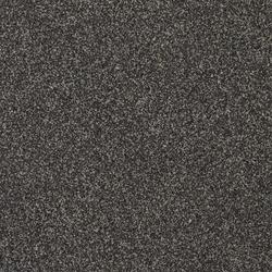 Granito 1 ontario | Floor tiles | Casalgrande Padana