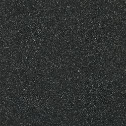 Granito 1 dakota | Bodenfliesen | Casalgrande Padana