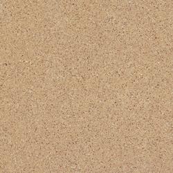 Granito 1 california | Piastrelle ceramica | Casalgrande Padana