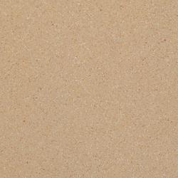 Granito 1 catalogna | Piastrelle ceramica | Casalgrande Padana