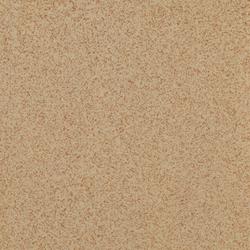 Granito 1 tibet | Ceramic tiles | Casalgrande Padana