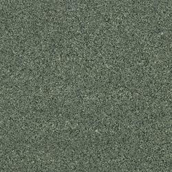 Granito 1 borneo | Carrelage céramique | Casalgrande Padana