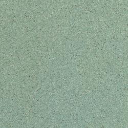 Granito 1 minnesota | Bodenfliesen | Casalgrande Padana