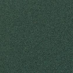 Granito 1 pampas | Baldosas de suelo | Casalgrande Padana