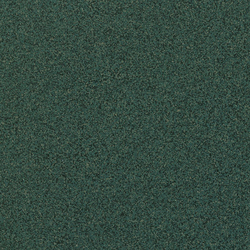 Granito 1 pampas | Ceramic tiles | Casalgrande Padana