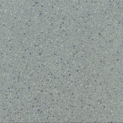 Granito 3 tokyo | Floor tiles | Casalgrande Padana