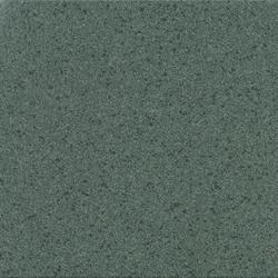 Granito 3 helsinki | Floor tiles | Casalgrande Padana