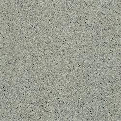 Granito 1 arkansas | Bodenfliesen | Casalgrande Padana