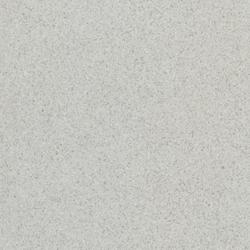 Granito 1 oregon | Piastrelle ceramica | Casalgrande Padana