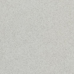 Granito 1 oregon | Bodenfliesen | Casalgrande Padana