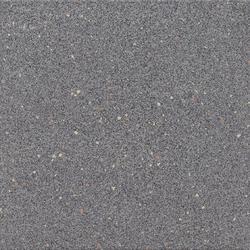 Granito 2 roma | Piastrelle/mattonelle per pavimenti | Casalgrande Padana