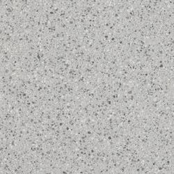 Granito 3 ajaccio | Carrelage céramique | Casalgrande Padana