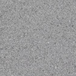 Granito 4 madagascar | Ceramic tiles | Casalgrande Padana