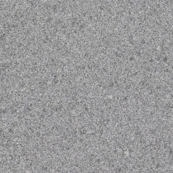 Granito 4 madagascar | Carrelage pour sol | Casalgrande Padana