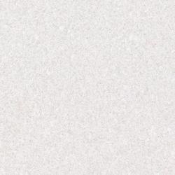 Granito 4 islanda | Piastrelle/mattonelle per pavimenti | Casalgrande Padana