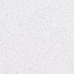 Granito 4 groenlandia | Piastrelle/mattonelle per pavimenti | Casalgrande Padana