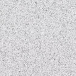 Granito 4 fiji | Carrelage pour sol | Casalgrande Padana