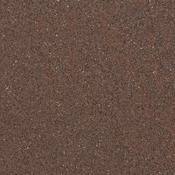 Granito 1 caucaso | Floor tiles | Casalgrande Padana