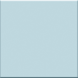 Trasparenze Azzurro | Baldosas de suelo | Ceramica Vogue
