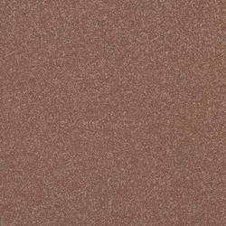 Granito 1 colorado | Ceramic tiles | Casalgrande Padana