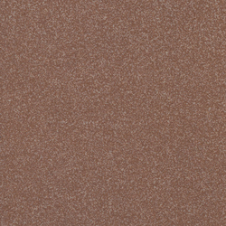 Granito 1 colorado | Piastrelle ceramica | Casalgrande Padana