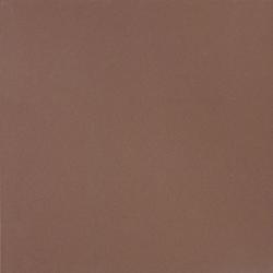 Granito 1 navarra | Piastrelle ceramica | Casalgrande Padana