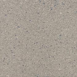 Granito 2 cervinia | Floor tiles | Casalgrande Padana