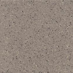 Granito 3 montreal | Floor tiles | Casalgrande Padana