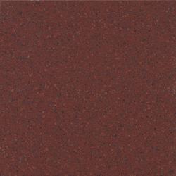 Granito 3 madrid | Piastrelle ceramica | Casalgrande Padana