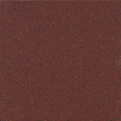 Granito 3 madrid | Ceramic tiles | Casalgrande Padana