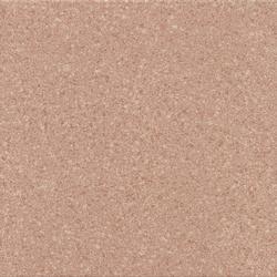 Granito 3 dakar | Floor tiles | Casalgrande Padana
