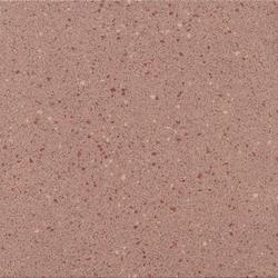 Granito 2 firenze | Baldosas de suelo | Casalgrande Padana